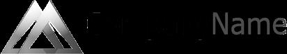 サイトのロゴ画像